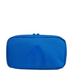 adidas GOLF Reversible Pouch Nam Màu xanh dương FM4218