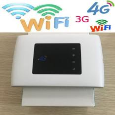 Bộ Phát Wifi 4G ZTE MF920 Pin Trâu Sóng Khỏe – TỐC ĐỘ CAO- TẶNG SIÊU SIM 4G từ MƯỜNG THANH ROYAL