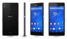 điện thoại giá rẻ SONY XPERIA Z3 -Ram: 3GB; Bộ nhớ trong: 32GB. Chiến PUBG-LIÊN QUÂN mượt