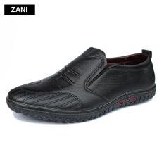 Giày lười công sở nam ZANI ZN5229