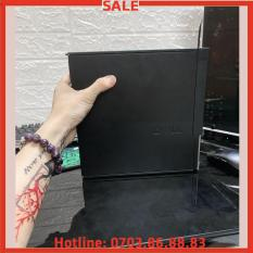 Case máy tính đồng bộ DELL dùng cho văn phòng MINI siêu nhỏ gọn, 320G, G860