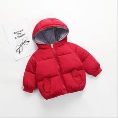 [Giá RẺ] Sale mẫu áo phao BANANA cực hot mùa đông 2020 cho bé trai từ 1 đến 5 tuổi (8-20kg). Phao mỏng, nhẹ, giữ nhiệt tốt. Hàng may kỹ từng đường nét. Sẵn số lượng lớn.