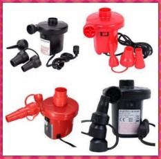 [HCM]Bơm điện 2 chiều thổi hút chân không chuyên dụng để bơm phao bơi ghế nệm hơi……