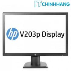 Màn hình máy tính HP V203P 19.5inch