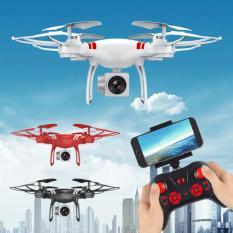 Máy Bay Điều Khiển Từ Xa KY101, Flycam KY101 – Không Camera