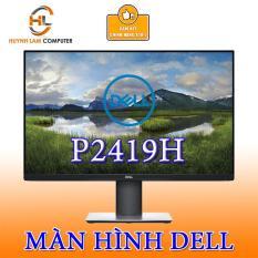 Màn Hình Máy Tính Dell 24inch P2419H Viễn Sơn Phân Phối