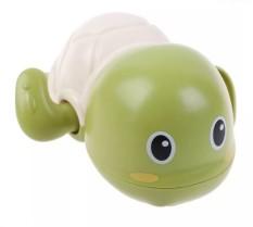 Đồ chơi rùa bơi dưới nước cho bé