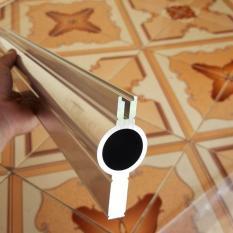 Thanh nhôm-Phôi nhôm kính thiên văn-phôi nhôm condor