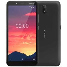 Điện thoại Nokia C2 16GB – Hàng Chính Hãng FPT