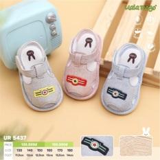 Dép tập đi Uala ur 5437, sản phẩm tốt, chất lượng cao, cam kết như hình, an toàn cho sức khỏe người sử dụng
