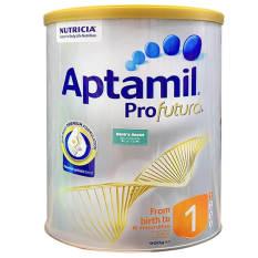 Sữa Aptamil Profutuna