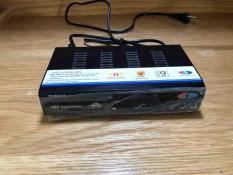 ĐẦU THU TRUYỀN HÌNH SỐ MẶT ĐẤT DVB-T2 – HKD MS 01-T2