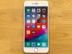 iPhone 6 Plus – Hàng quốc tế fullbox
