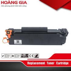 Hộp Mực Máy In HP LaserJet P1102