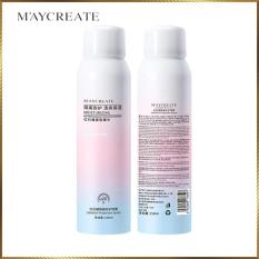 xịt chống nắng Maycreate 150ml