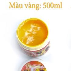 Kem tan mỡ bụng gừng ớt Flourish Thái Lan hàng chuẩn 100%