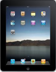 Máy tính bảng Apple IPAD 1 huyền thoại 16GB – Phiên bản 3G & WIFI – Full ứng dụng – Full phụ kiện – Bao đổi trả 7 ngày – Bảo hành 1T – SIÊU UY TÍN