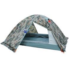 Lều Flytop dành cho 2 người