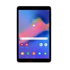 Máy tính bảng Samsung Galaxy Tab A with S Pen 8 inch (2019) P205 – Hàng chính hãng