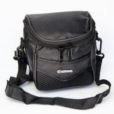 Túi đựng máy ảnh cho các dòng máy ảnh mirroless và compact
