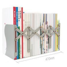Giá sách – kệ để tài liệu thép không gỉ – kệ sách để bàn gấp gọn- Kệ sách – Kệ sách đẹp – Kệ sách dep – Kệ sách mini gấp gọn