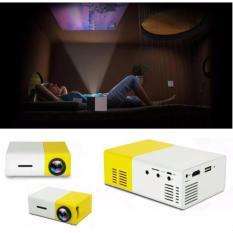 may chieu 4k, Máy chiếu phim mini, cầm tay, di động, mang cả thế giới phim trong tay bạn,hình ảnh rõ nét,dễ dàng sử dụng mọi nơi,mọi lúc bạn cần.bảo hành lỗi 1 đổi 1..