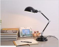 ĐÈN TECHNOLOGY – ĐÈN BÀN 3 KHỚP – ĐÈN ROBOT – TẶNG KÈM BÓNG ĐÈN CHÍNH HÃNG