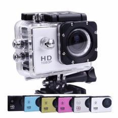 Camera hành trình CAM SPORT 1080HD – CAMA9-1, Camera Hành Trình Sport Full Hd 1080 Cao Cấp, Chống Bụi Chống Nước Tốt, BH Uy Tín 1 Đổi 1