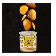 Xoài sấy dẻo Mango -DONA 275gr