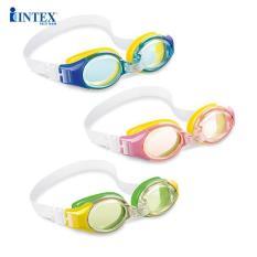 Kính bơi trẻ em INTEX 55601