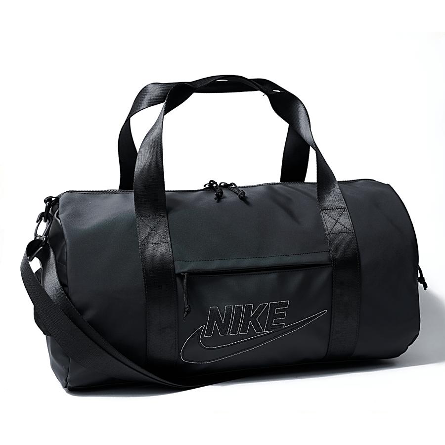 Túi trống Nike Classic Design Phù hợp đi tập gym 1 buổi hoặc các đợt du lịch ngắn ngày