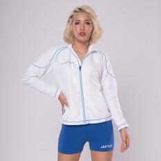 Áo khoác jacket nữ Cordoba Jartazi (woven jacket ladies) JA1043WO