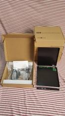 Hộp Box DVD Đựng Ổ Đĩa DVD Laptop Gắn Ngoài Qua Cổng USBbox dvd gắn ngoài box dvd laptop 95mm