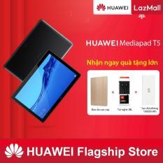 Huawei MediaPad T5 Với quà tặng là Tai nghe JBL