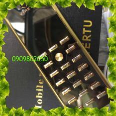 Điện thoại Vetu V01 giá rẻ full hộp BH 12 Tháng