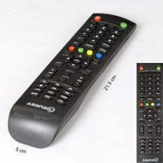 Asanzo Dài – Remote điều khiển Tivi Asanzo LCD