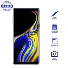 Samsung Note 9 – 6GB RAM – 6.4 inch – – Android điện thoại thông minh