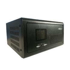 Inverter đổi điện sin chuẩn Apollo 2500VA, 1600W, KC2500