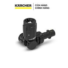 Đầu phun ngắn 360 độ Karcher