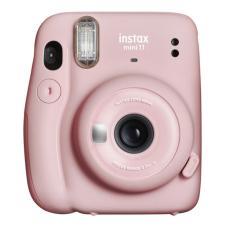Máy ảnh Fujifilm Instax Mini 11 – Bảo hành 12 tháng, cam kết hàng đúng mô tả, chất lượng đảm bảo, inbox cho shop để được tư vấn thêm