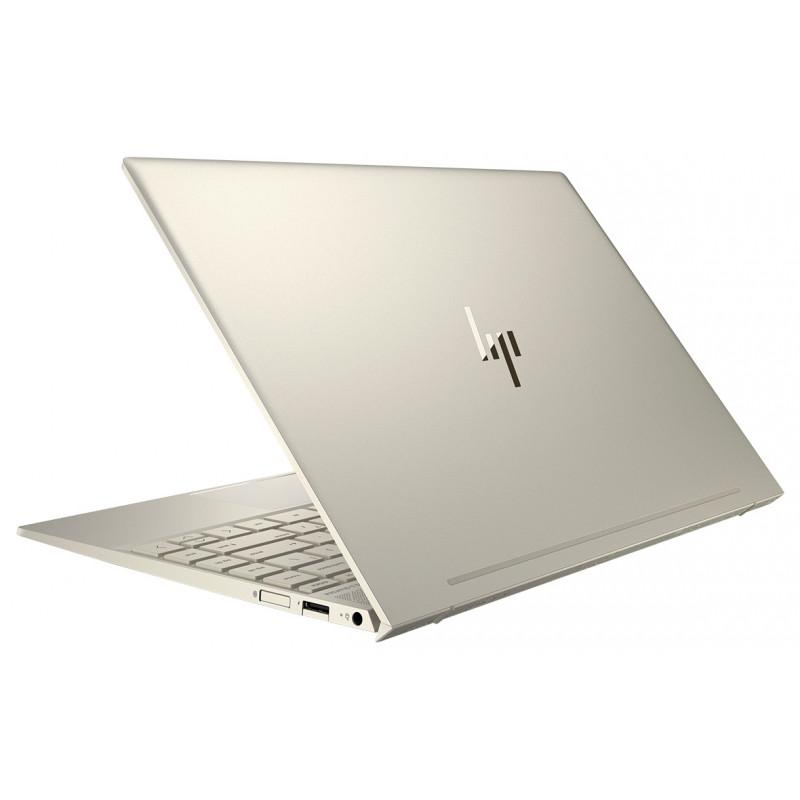 Laptop HP Envy 13-aq0027TU 6ZF43PA