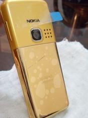 NOKIA 6300 vàng siêu bền