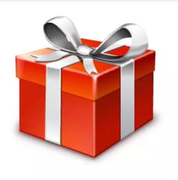 [May Mắn] Hộp quà bí ẩn – Số lượng có hạn