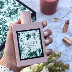 Nước hoa nữ Guccci Blooom 100ml