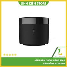 Bộ điều khiển hồng ngoại Broadlink RM4 Mini