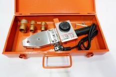 Máy hàn nhiệt size 20-32mm – Bảo hành 6 tháng