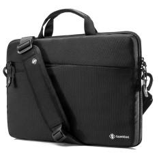 Túi Xách Tomtoc A45 Messenger Bags Macbook 13/15inch – Đen