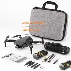 Máy bay flycam SG108 5G Wifi FPV 4K HD Camera Kép, Có cảm biến bụng