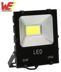 Đèn Pha LED 50W Bảo hành 2 năm