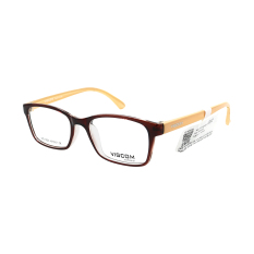 Gọng kính cận nam, gọng kính cận nữ chính hãng VIGCOM VG1523 K8